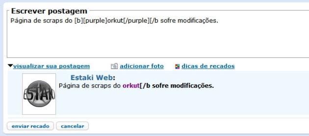 orkut01