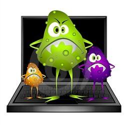 virus_computador